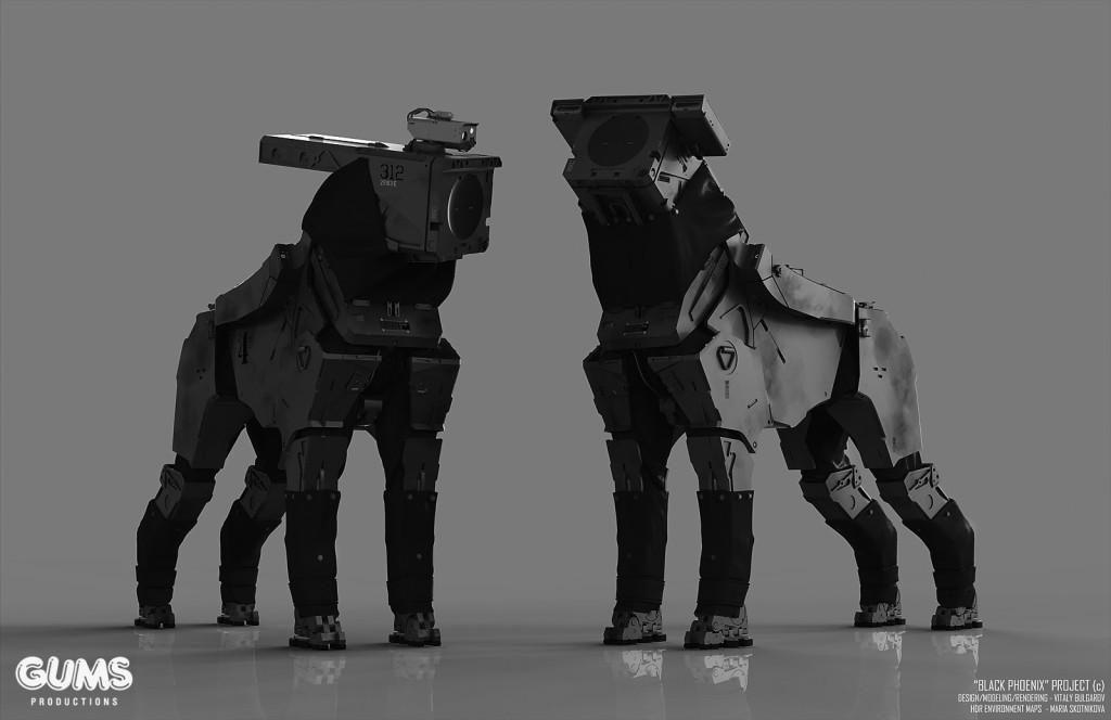 ScoutDogs_02