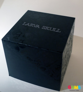lsbox